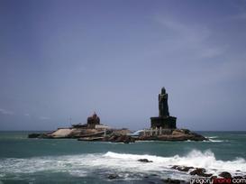 Thiruvalluvar3_3