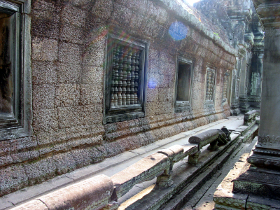 Cambodia_bangok_picts_march_1007__4