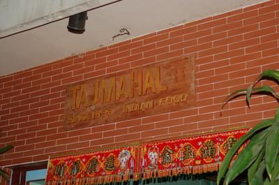 Indian_restaurant