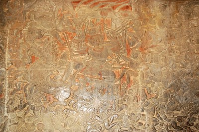Angkor_wat_bas_relief_from_ramayana
