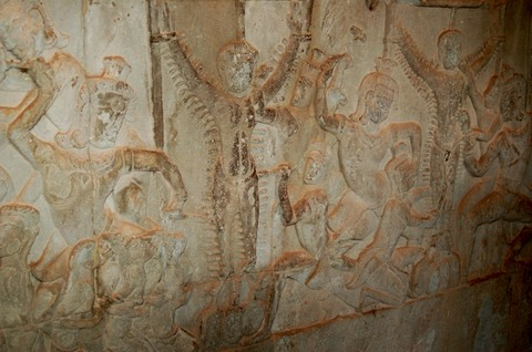 Angkor_wat_gory_punishments_in_hell