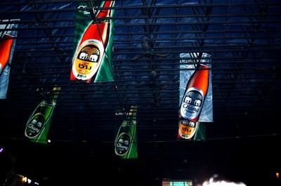Bangkok_beer