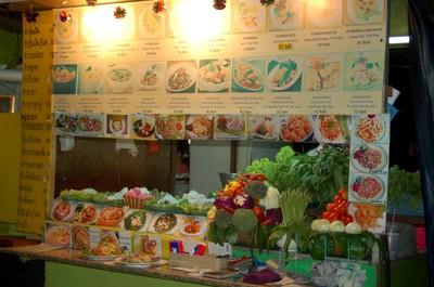 Bangkok_night_bazaar_food