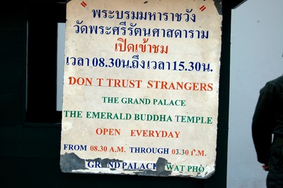 Bangkok_grand_palace_sign