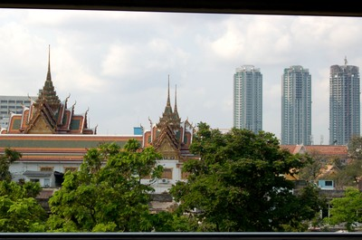 Bangkok_old_and_new