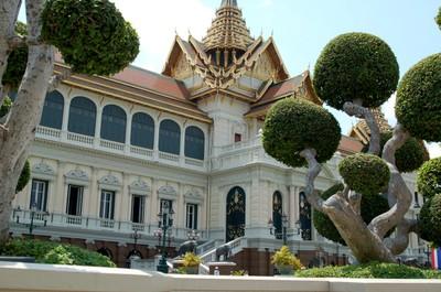 Bangkok_perfect