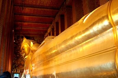 Bangkok_reclining_buddha